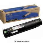Epson WorkForce AL-C500 Bk fekete toner /C13S050663/, 10.500 oldal | eredeti termék