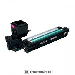 Konica Minolta MagiColor 3730 M magenta toner /A0WG0CH/, 3.000 oldal | eredeti termék