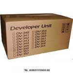 Kyocera DV-350 developer /2J193010/, 300.000 oldal   eredeti termék