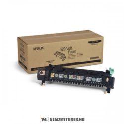 Xerox Phaser 7760 fuser unit /115R00050/, 100.000 oldal | eredeti termék