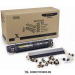 Xerox Phaser 5500 fuser kit /109R00732/, 300.000 oldal | eredeti termék