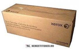 Xerox D110 dobegység /013R00668, 013R00666/, 500.000 oldal | eredeti termék