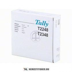 Tally Genicom 2248, 2348 festékszalag /043837/ | eredeti termék
