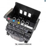 HP CR324A nyomtatófej #No.950XL | eredeti termék