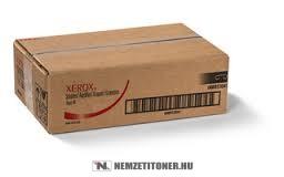 Xerox WC 7755 tűzőkapocs /008R13041/, 3x5.000 db   eredeti termék
