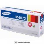 Samsung CLP-320, 325 M magenta toner /CLT-M4072S/ELS/, 1.000 oldal   eredeti termék