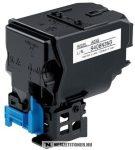 Konica Minolta Bizhub C25 Bk fekete toner /A0X5153, TNP-27K/, 5.200 oldal | utángyártott import termék