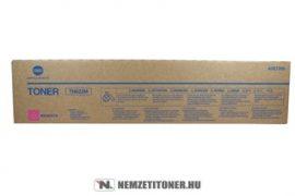 Konica Minolta Bizhub Press C1085 M magenta toner /A5E7350, TN-622M/, 95.000 oldal | eredeti termék
