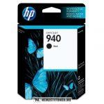 HP C4902AE Bk fekete #No.940 tintapatron, 22 ml | eredeti termék
