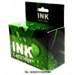 HP C2P11AE színes #No.651 tintapatron, 4 ml | utángyártott termék