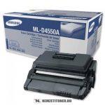 Samsung ML-4550 toner /MLD-4550A/ELS/, 10.000 oldal | eredeti termék