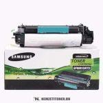 Samsung SF-6000 toner /SF-6061DRTD/, 5.000 oldal | eredeti termék