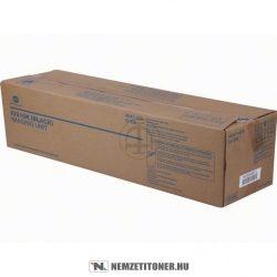 Konica Minolta Bizhub C350 Bk fekete dobegység /4047-403, IU-310K/, 52.000 oldal | eredeti termék