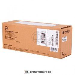 Dell B2360,3460,3465dnf toner (Eredeti) 8,5K,  593-11167