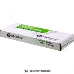 Tally Genicom 600 festékszalag /080294/ | eredeti termék