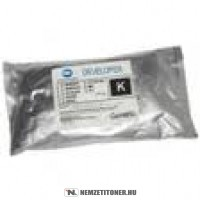 Konica Minolta DI 450 developer /8936-914, MT-502/, 100.000 oldal | eredeti termék